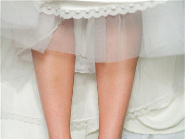 Tmx 1388171015302 Ue Unstyled 2 Denver wedding planner