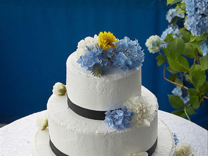Tmx 1388171017656 Ue Unstyled 2 Denver wedding planner