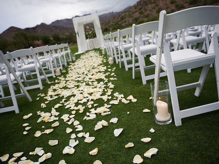 Tmx 1388171020742 Ue Unstyled  Denver wedding planner
