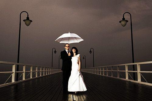 Tmx 1388171023205 Ue Unstyled  Denver wedding planner