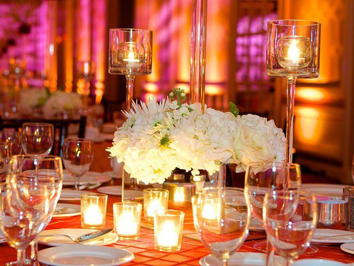 Tmx 1388171026187 Ue Unstyled  Denver wedding planner