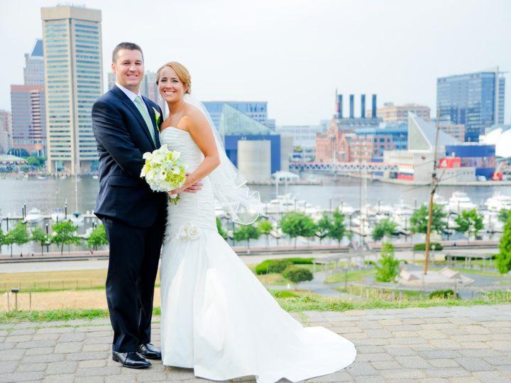 Tmx 1431117397545 Loftus 395 Annapolis, Maryland wedding photography
