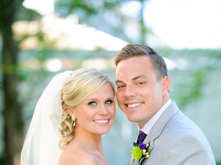 Tmx 1431120416139 Allie  Pj 287 Of 997 Annapolis, Maryland wedding photography