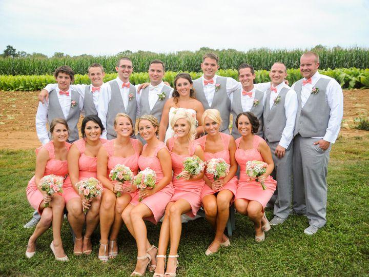 Tmx 1431121217282 Angela  Matt 833 Of 1036 Annapolis, Maryland wedding photography