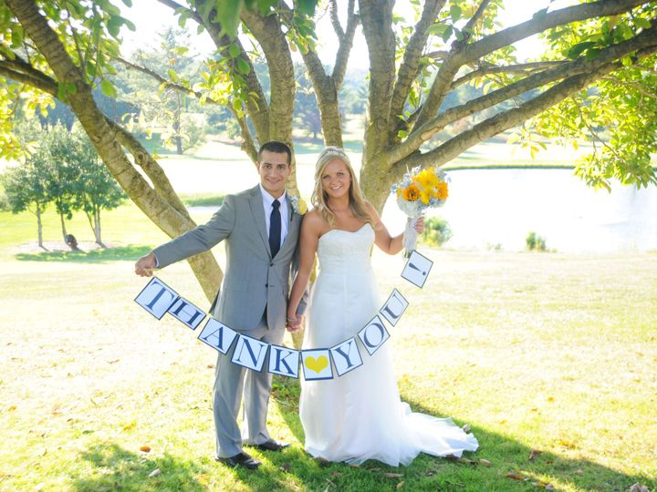 Tmx 1431121615081 Colleen  Mark 452 Of 1212 Annapolis, Maryland wedding photography