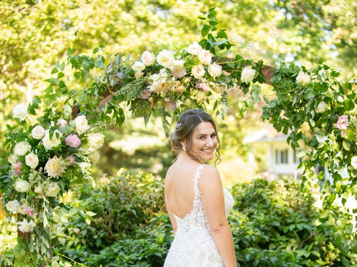 Tmx Jalen Kevin 175 51 599980 160987447961469 Annapolis, Maryland wedding photography