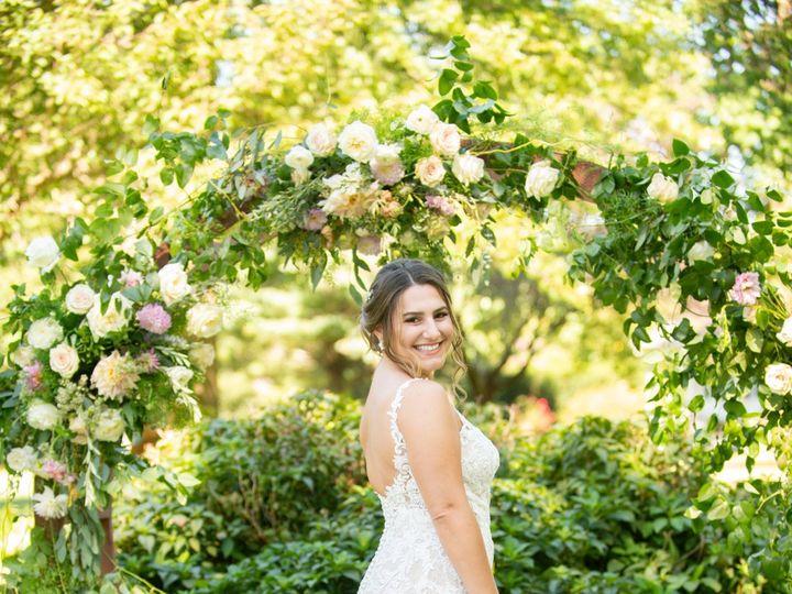 Tmx Jalen Kevin 178 51 599980 160987447917917 Annapolis, Maryland wedding photography