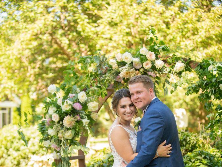Tmx Jalen Kevin 204 51 599980 160987449484439 Annapolis, Maryland wedding photography