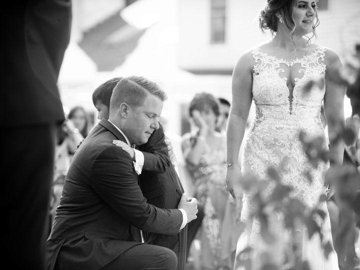 Tmx Jalen Kevin 388 51 599980 160987448253550 Annapolis, Maryland wedding photography