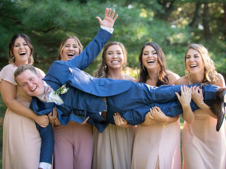 Tmx Jalen Kevin 472 51 599980 160987448317487 Annapolis, Maryland wedding photography