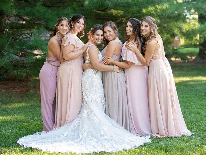 Tmx Jalen Kevin 476 51 599980 160987449386221 Annapolis, Maryland wedding photography