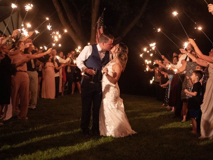 Tmx Jalen Kevin 894 51 599980 160987450870606 Annapolis, Maryland wedding photography
