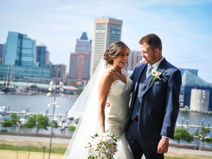 Tmx Karli Garrett 504 Of 1070 51 599980 160987449972265 Annapolis, Maryland wedding photography