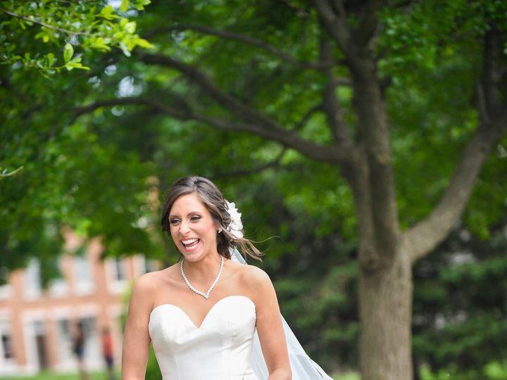 Tmx Karli Garrett 526 Of 1070 51 599980 160987451090240 Annapolis, Maryland wedding photography