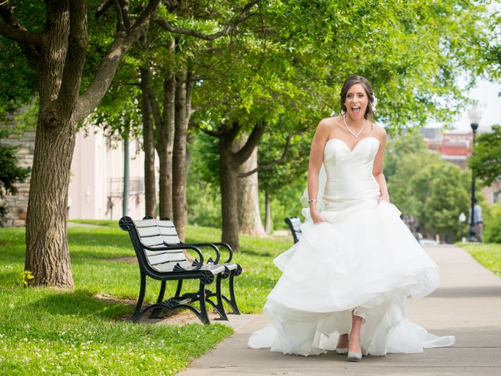 Tmx Karli Garrett 538 Of 1070 51 599980 160987451369130 Annapolis, Maryland wedding photography