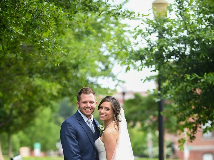Tmx Karli Garrett 590 Of 1070 51 599980 160987452472075 Annapolis, Maryland wedding photography