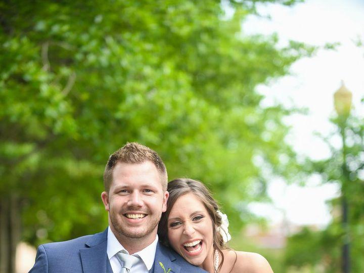 Tmx Karli Garrett 628 Of 1070 51 599980 160987451646161 Annapolis, Maryland wedding photography