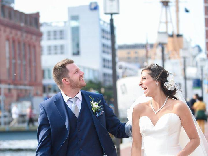 Tmx Karli Garrett 647 Of 1070 51 599980 160987452244773 Annapolis, Maryland wedding photography