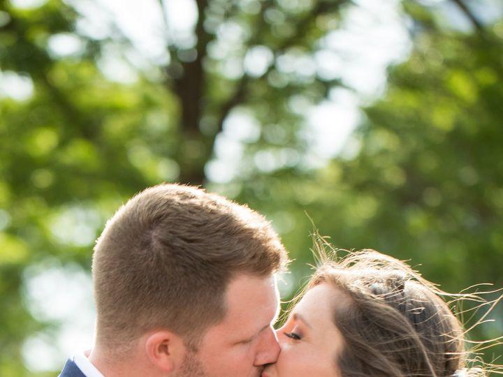 Tmx Karli Garrett 684 Of 1070 51 599980 160987452159788 Annapolis, Maryland wedding photography