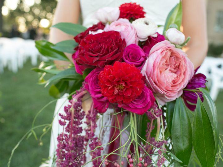 Tmx Kristian Mike 595 51 599980 160987452299952 Annapolis, Maryland wedding photography
