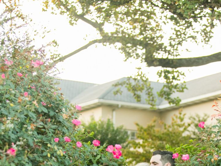 Tmx Kristian Mike 684 51 599980 160987452192972 Annapolis, Maryland wedding photography