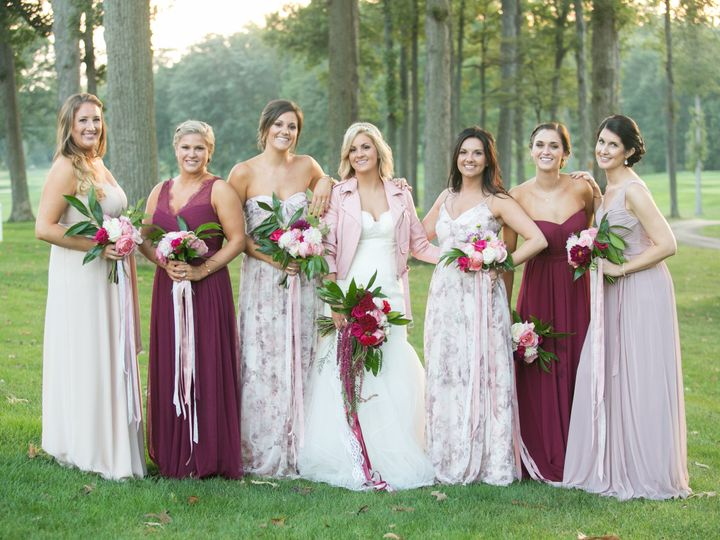 Tmx Kristian Mike 723 51 599980 160987453077603 Annapolis, Maryland wedding photography