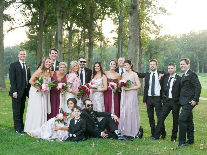 Tmx Kristian Mike 734 51 599980 160987454638706 Annapolis, Maryland wedding photography