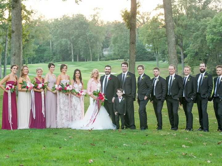 Tmx Kristian Mike 735 51 599980 160987452969798 Annapolis, Maryland wedding photography