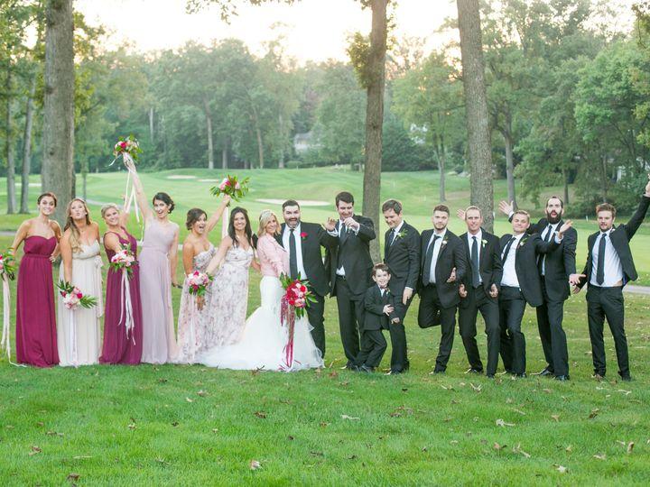 Tmx Kristian Mike 737 51 599980 160987453110443 Annapolis, Maryland wedding photography