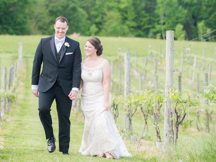 Tmx Regina Andy 310 51 599980 160987453076007 Annapolis, Maryland wedding photography