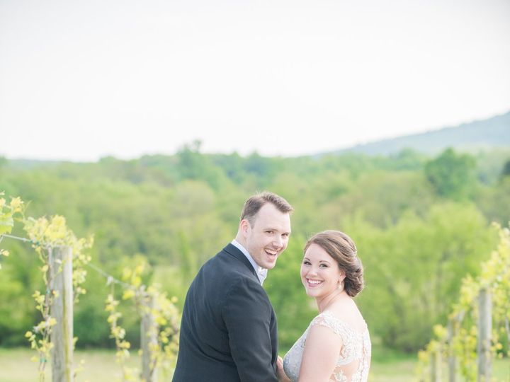 Tmx Regina Andy 333 51 599980 160987454119891 Annapolis, Maryland wedding photography