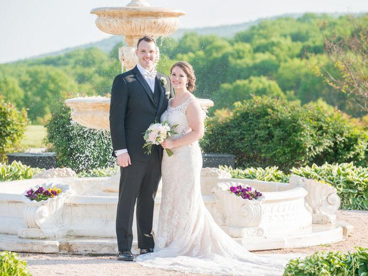 Tmx Regina Andy 701 51 599980 160987454652441 Annapolis, Maryland wedding photography