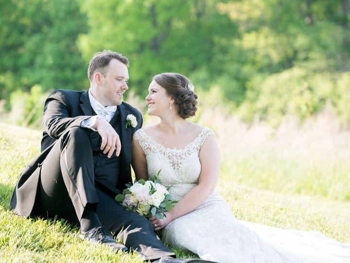 Tmx Sneak Peek 8 51 599980 160987455650510 Annapolis, Maryland wedding photography