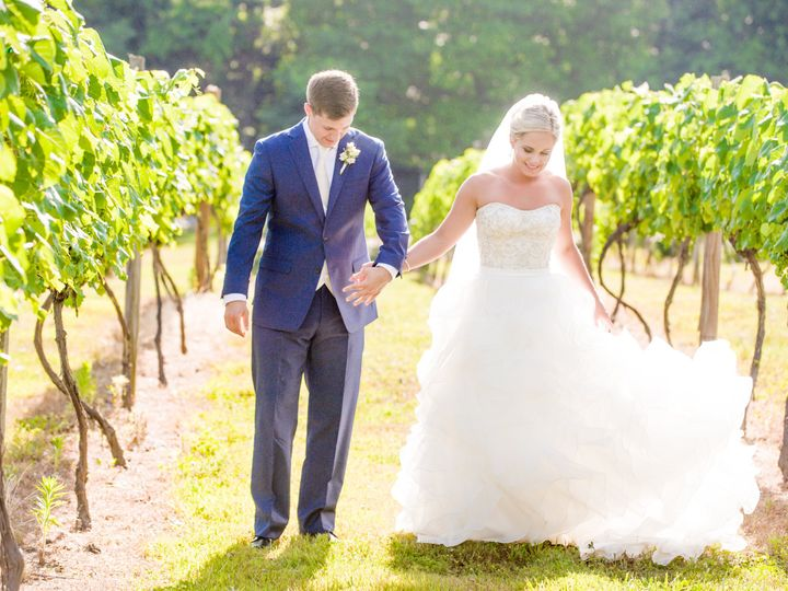 Tmx The Cerretas 220 51 599980 160987455268606 Annapolis, Maryland wedding photography