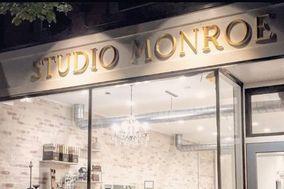 Studio Monroe