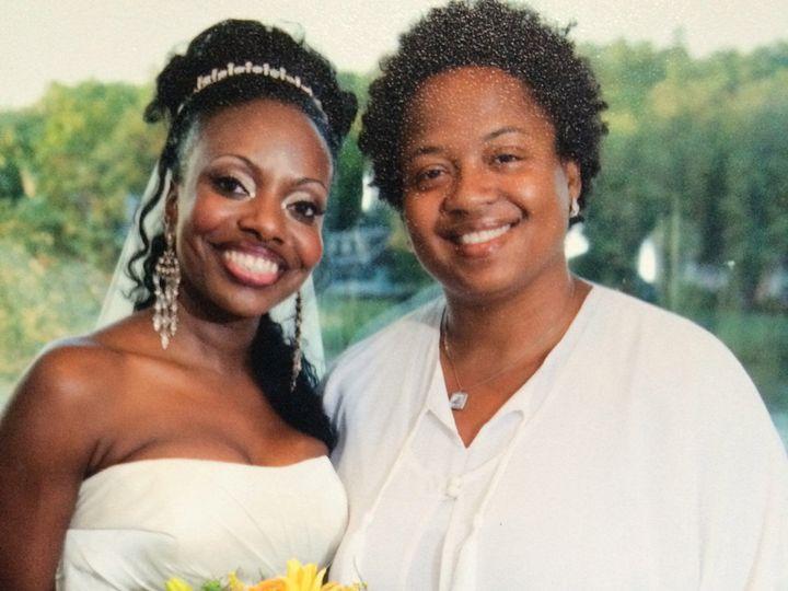 Tmx 1388252934957 Img069 Brooklyn, NY wedding officiant