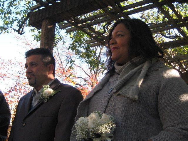 Tmx 1388253478775 05 Brooklyn, NY wedding officiant