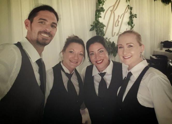 Tmx 1501778939413 2 Yukon, Oklahoma wedding catering