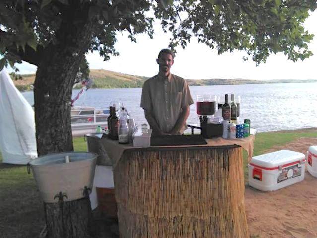 Tmx 1501778961770 3 Yukon, Oklahoma wedding catering