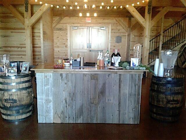 Tmx 1501778978038 4 Yukon, Oklahoma wedding catering