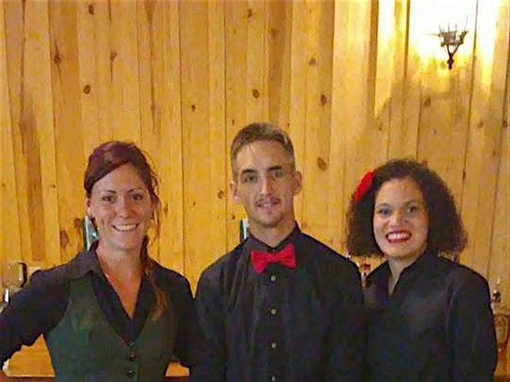 Tmx 1501778993254 5 Yukon, Oklahoma wedding catering