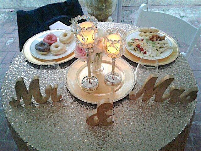 Tmx 1501779066187 11 Yukon, Oklahoma wedding catering