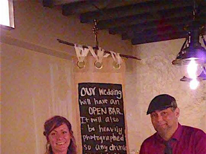 Tmx 1501779084262 12 Yukon, Oklahoma wedding catering