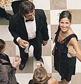 Tmx 1501779090918 13 Yukon, Oklahoma wedding catering