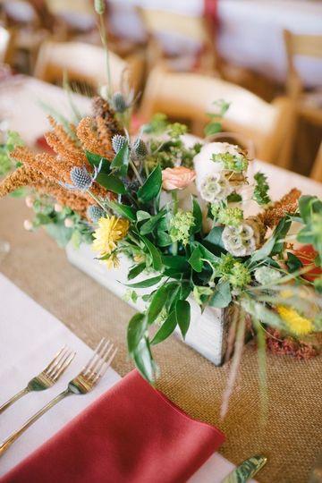 steamboat wedding 12