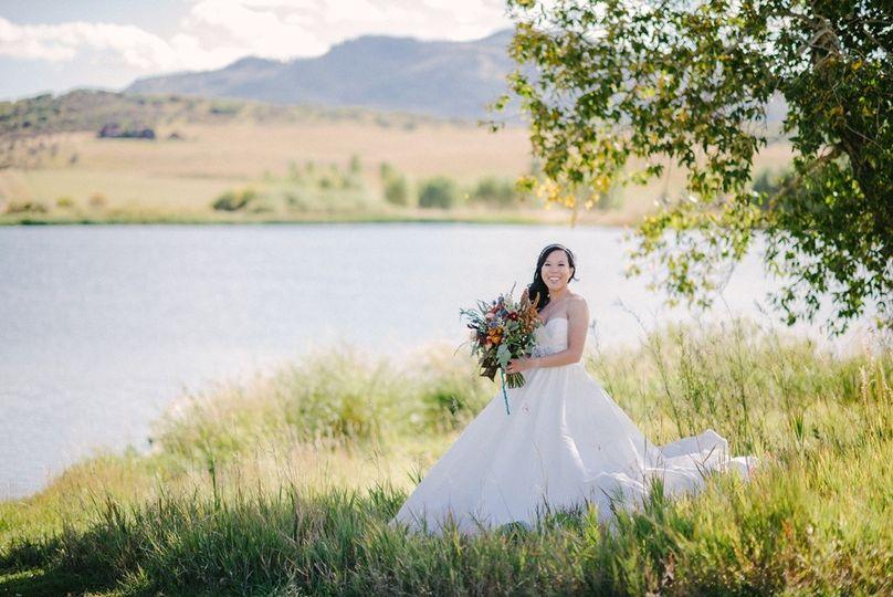 steamboat wedding 27