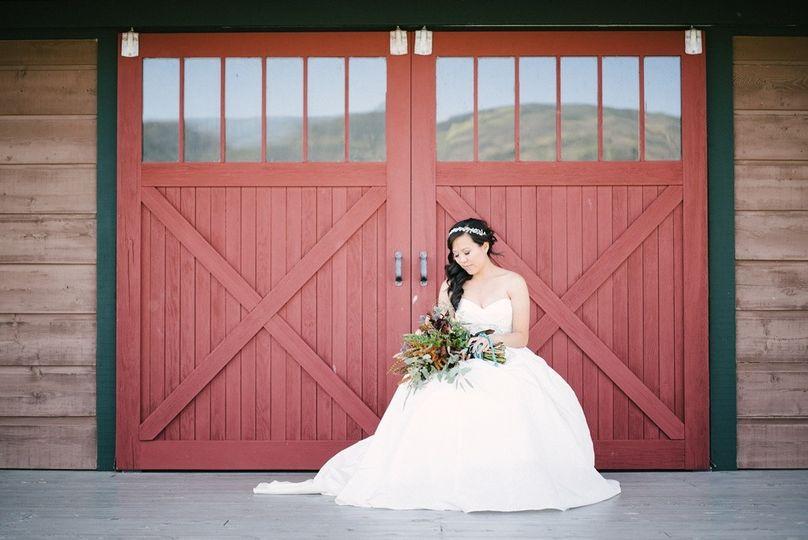 steamboat wedding 43