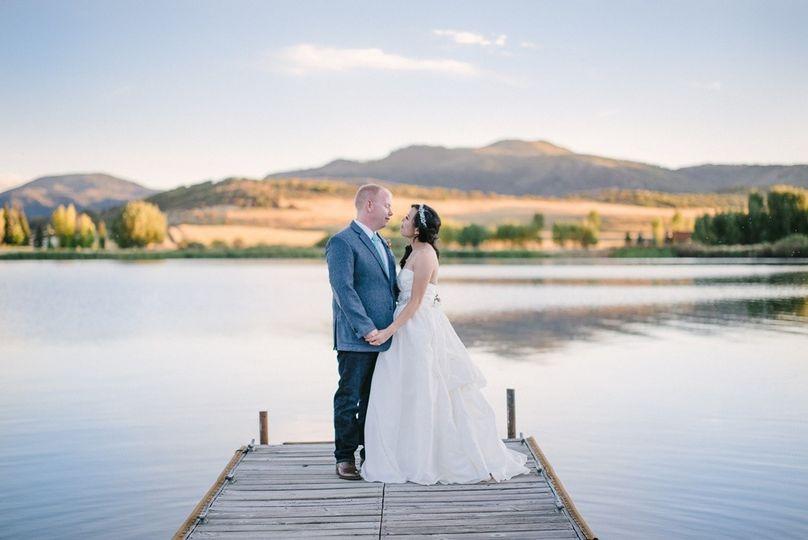 steamboat wedding 59