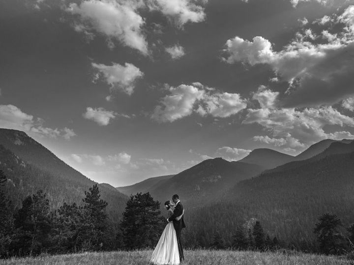 Tmx 1454718123094 Amy Gennady 339 Fort Collins wedding planner