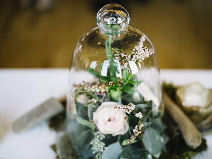 Tmx 1454718131656 Amy Gennady 388 Fort Collins wedding planner
